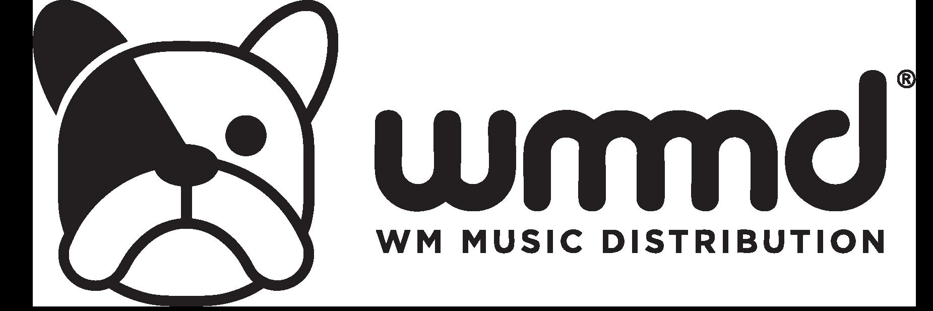 WMMD Tudasbázis